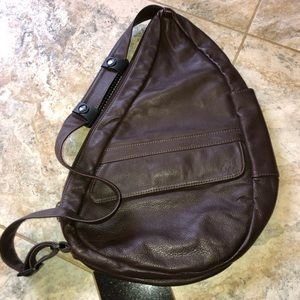 e5c8480022 Women s Healthy Back Bag on Poshmark